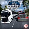 Скачать World Truck Driving Simulator на андроид