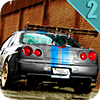 Skyline Drift Simulator 2