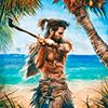 Скачать Survival Island: Evolve Clans на андроид бесплатно