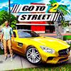 Go To Street 2