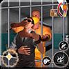Тюрьма шпион Прорыв : реальный Побег Приключение