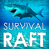 Survival on raft: Выживание на плоту