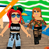Fashion Frenzy ROBLOX Famous Girls Guide