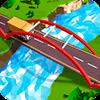 Путь движения - строительство моста
