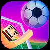Скачать Football Star 18 на андроид