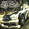 NFS Most Wanted Trick New