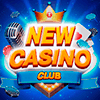 Скачать Club New Casino на андроид