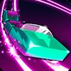 Скачать Rollercoaster Dash на андроид