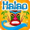 Скачать Halao на андроид бесплатно