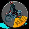 Скачать MX Offroad Mountain на андроид