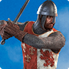 Скачать Knights of Europe 2 на андроид