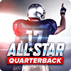 Скачать All Star Quarterback 17 на андроид