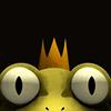 Скачать Runaway Toad на андроид