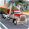 Скачать Truck Driving Simulator на андроид