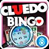 Скачать CLUEDO Bingo: Valentine's Day на андроид