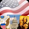 Скачать US Factbook & Quiz на андроид