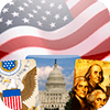US Factbook & Quiz