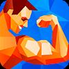Скачать Бодибилдинг и Фитнес на андроид бесплатно