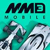 Скачать Motorsport Manager Mobile 3 на андроид
