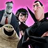 Скачать Hotel Transylvania: Monsters! - Puzzle Action Game на андроид