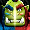 Скачать Castle Creeps Battle на андроид