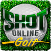 Скачать SHOTONLINE GOLF:World Championship на андроид