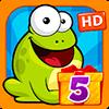 Скачать Tap the Frog HD на андроид бесплатно