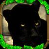 Скачать Panther Simulator на андроид