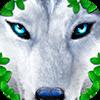 Скачать Ultimate Wolf Simulator на андроид бесплатно