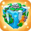 Planet of Cubes Premium