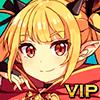 Скачать Devil Twins: VIP на андроид