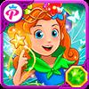 Скачать My Little Princess : Волшебный лес на андроид