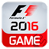 Скачать F1 2016 на андроид