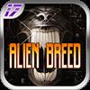 Скачать Alien Breed на андроид