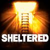 Скачать Sheltered на андроид