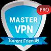 Скачать Master VPN Pro на андроид