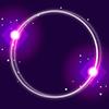 Скачать Looper! на андроид бесплатно