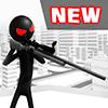 Stick Ultimate Sniper
