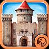 Средневековый Старый Замок – Игры поиск предметов