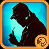 Шерлок Холмс - Игра поиск предметов