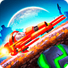 Space Race - Speed Racing Cars