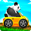 Скачать Dragon Panda Racing на андроид