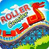RollerCoaster Fun Park