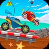 Скачать RC Toy Cars Race на андроид бесплатно