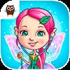 Скачать Fairy Sisters 2 на андроид
