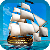 Age Of Wind 2 Free