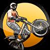 Скачать Trial Xtreme 2 — гонки в 3D на андроид