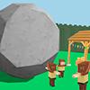 Скачать Rock of Destruction на андроид