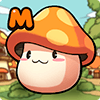 Скачать MapleStory M на андроид бесплатно