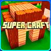 Скачать Super Craft: Adventure на андроид